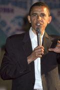 Back Obama-TTO-003379