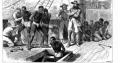Slave Ship Picture