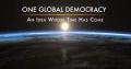 One Global Democracy SS
