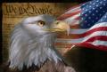 American Eagle-Original