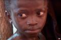 African Boy-Cobalt Mine