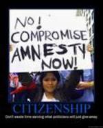 Amnesty_now