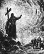 Christian_faith