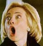 Hillarysmouth