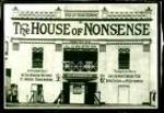House_of_nonsense